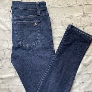 """Joes Jeans """"The Chelsea"""" size 26"""
